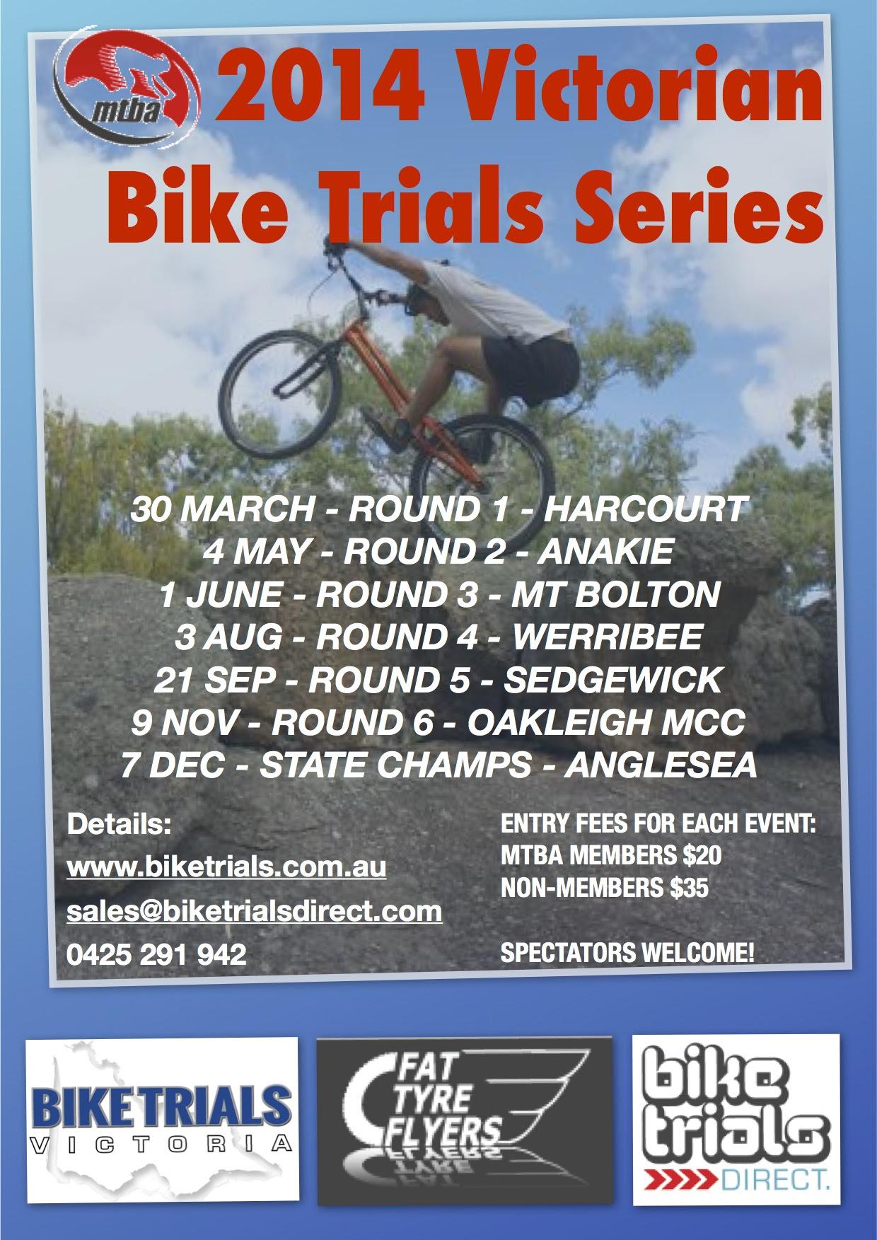 victorian-bike-trials-series