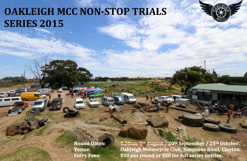 2015-oakleigh-non-stop-trial-series-1