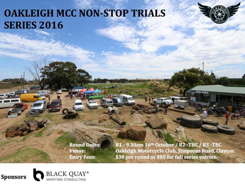 2016-oakleigh-mcc-non-stop-trial-round-1