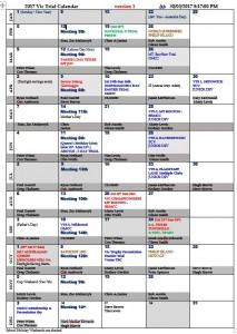 2017_OMCC_Club_Calendar_V1