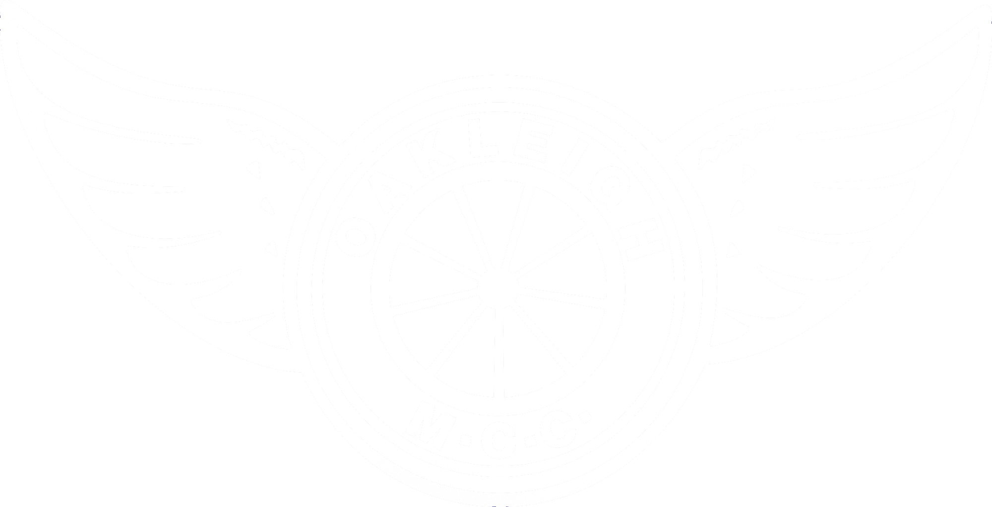 Oakleigh Motorcycle Club
